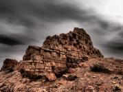 Ruins - Ongiin Khiid