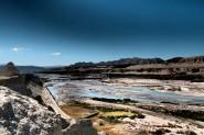 Sutlej River